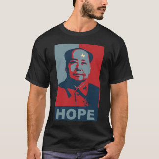 Mao Hope T-Shirt