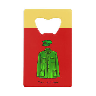 Mao Zedong Chairman Mao Coat