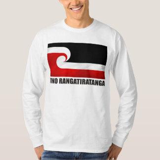 Maori Sovereignty Shirts