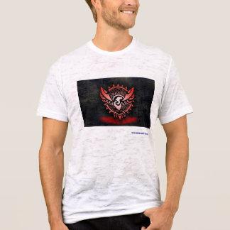 Maori Symbol, T-Shirt