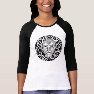 maori tshirt