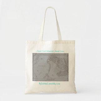 Map Bag