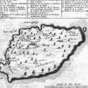 Barbados Island Key Rings & Keychains | Zazzle AU on map of jamaica with key, map of united states with key, map of usa with key, map of island with key, map of oahu with key, map of israel with key, map of south korea with key, map of japan with key, map of ireland with key, map of afghanistan with key, map of egypt with key, map of north america with key, map of germany with key, map of france with key, map of peru with key, map of australia with key, map of england with key, map of new jersey with key, map of india with key, map of brazil with key,