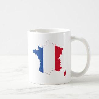 map-of-france-1290790 coffee mug