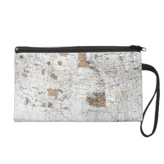 MAP: RESERVATIONS, 1888 WRISTLET