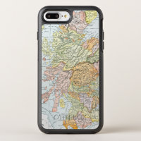 iphone 7 case scotland