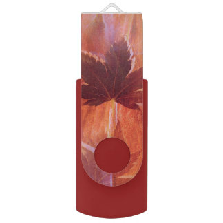 Maple Dream USB Flash Drive