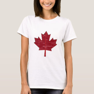 Maple Fever T-Shirt