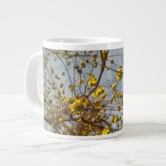 Maple in Bloom Mug