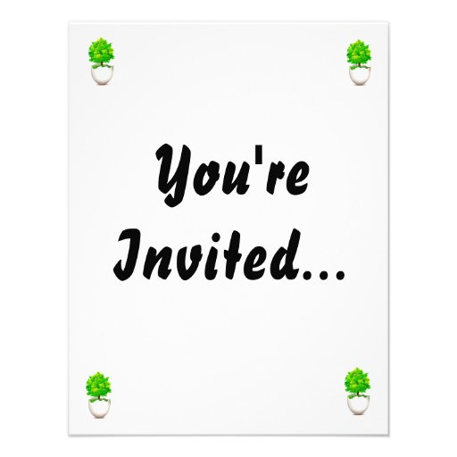 maple tree growing out of eggshell eco graphic.png custom invitation