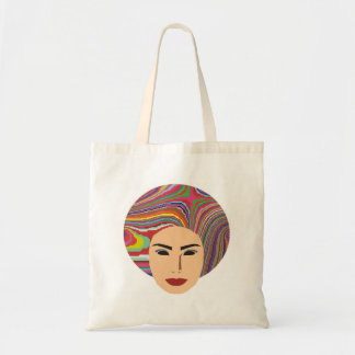 mara carolina… tote bag