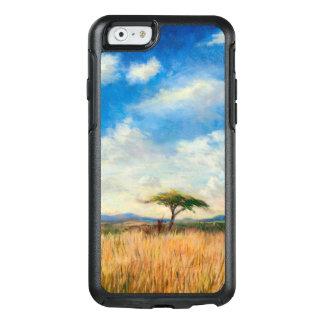 Mara Landscape 2012 OtterBox iPhone 6/6s Case