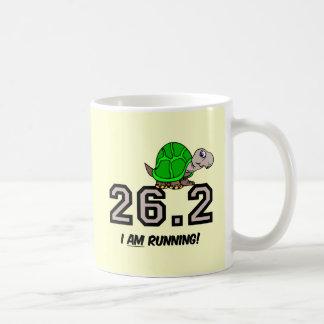 marathon mugs