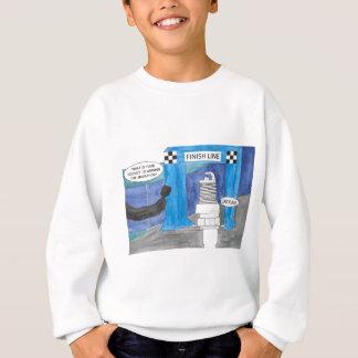 Marathon Sparkplug Sweatshirt