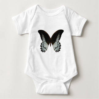 Marbel Swallow Tail Butterfly Shirt