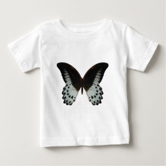 Marbel Swallow Tail Butterfly T Shirt