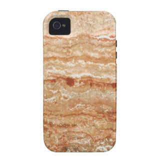 Marble (25).jpg iPhone 4/4S covers