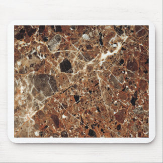 Marble (30).jpg mouse pad