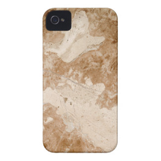 Marble (40).jpg iPhone 4 cases