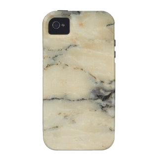 Marble (64).jpg Case-Mate iPhone 4 cover
