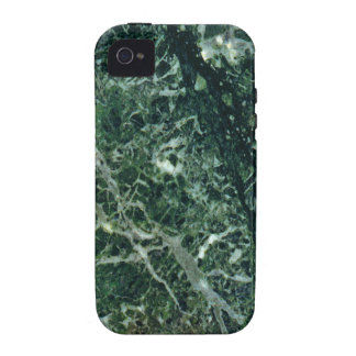 Marble (88).jpg vibe iPhone 4 covers