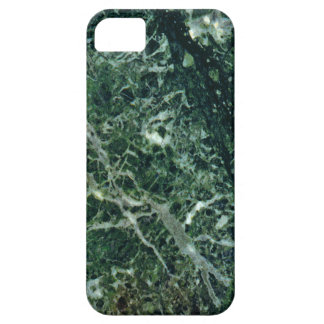 Marble (88).jpg iPhone 5 cases