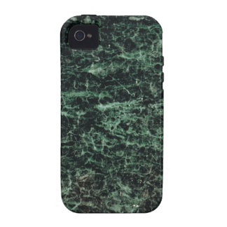 Marble (89).jpg iPhone 4/4S cover