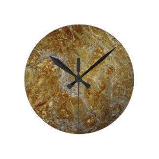 Marble (8).jpg wall clocks