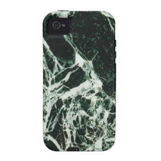 Marble (90).jpg Case-Mate iPhone 4 cover