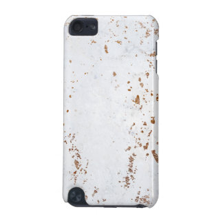 Marble and gold iPod touch 5G cases