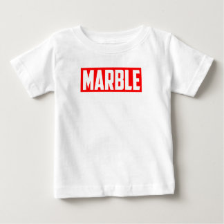 MARBLE BABY T-Shirt