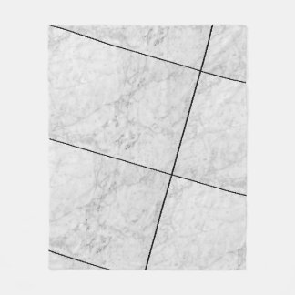 marble blanket luxury cozy time