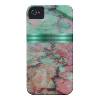 Marble iPhone 4 Cases