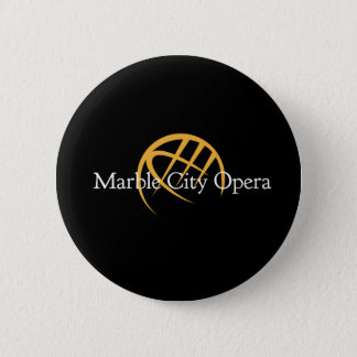 Marble City Opera Button