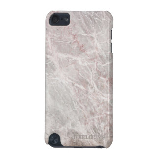 Marble Design 06 iPod Touch (5th Generation) Cover