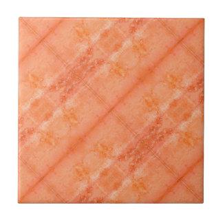 Marble Design Pattern Kitchen Bathroom Tile
