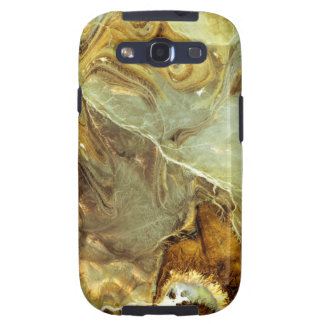 Marble Galaxy S3 Case