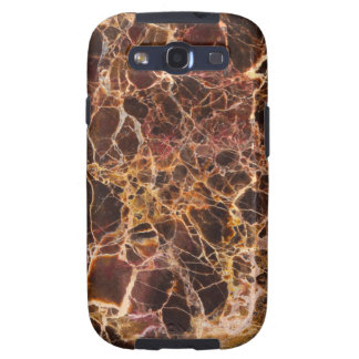 Marble Galaxy S3 Cover