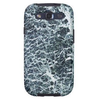 Marble Galaxy S3 Covers