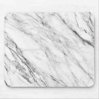 Marble Image Mousepad