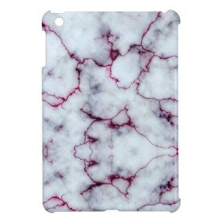 (marble) iPad mini iPad Mini Cover