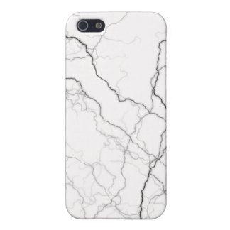 Marble iPhone 5/5S Case