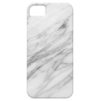 Marble iPhone 5 Cover