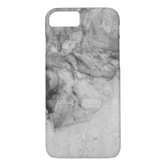 marble iPhone 8/7 case