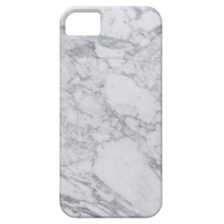 Marble iPhone case iPhone 5 Cover