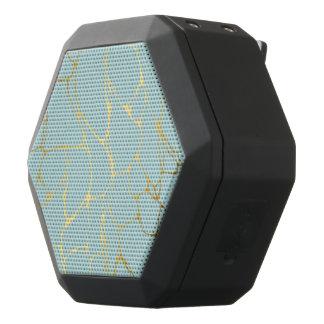 marble,mint,gold,modern,trendy,beautiful,chic,eleg black bluetooth speaker