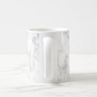 MARBLE Mug | Simplistic + Minimalist Everyday Mug