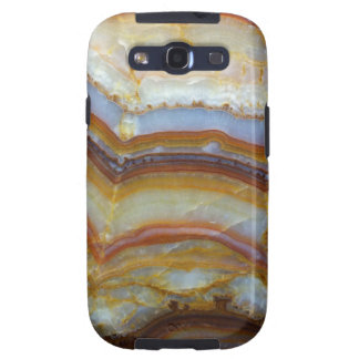 Marble pattern samsung galaxy s3 covers