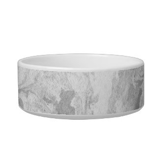 Marble Pattern Style 36 Bowl