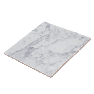 MARBLE PATTERN TILE